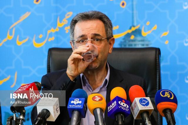 افزایش تولید کالای ایرانی نگرانی های وارده دشمن را خنثی می کند