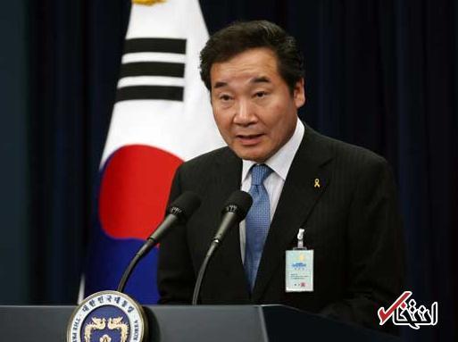 کره جنوبی: برد موشک جدید کره شمالی به واشنگتن می رسد
