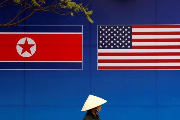 کره شمالی: فرصتِ آمریکا برای عادی سازی روابط رو به خاتمه است!