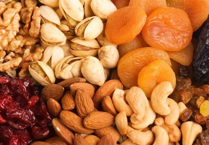 غذاهایی که سرماخوردگی را بدتر می نماید