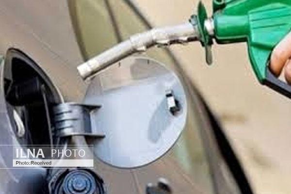 پیگیری سهمیه بنزین سرویس مدارس