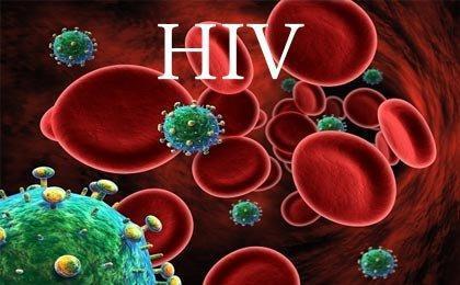 درمان نوزادان آلوده به HIV بلافاصله پس از تولد شروع گردد