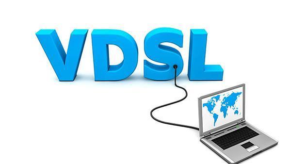 ماجرای هیجان انگیز VDSL و اینترنت خانگی 4 برابر سریع تر