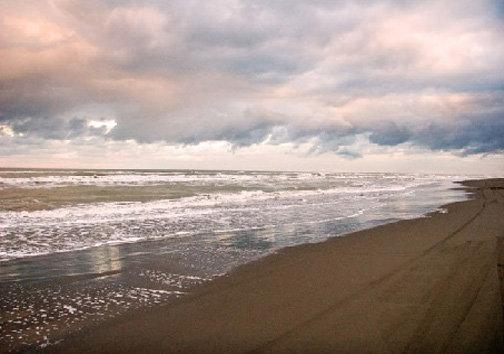 یک پژوهشگر مسائل دریای خزر: نباید در مورد تقسیم منابع کف دریای خزر عجله کرد