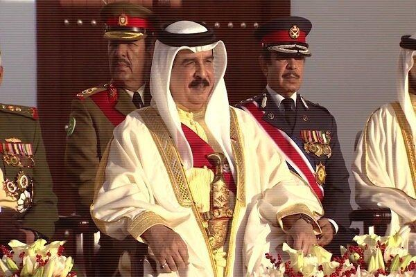 آمریکا و بحرین تمدید تحریم تسلیحاتی علیه ایران را خواستار شدند