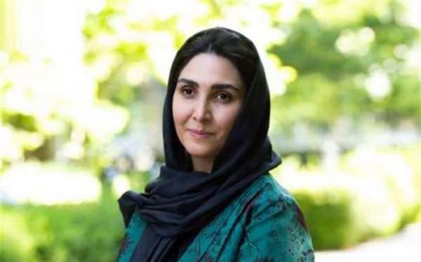 مرجان اشرفی زاده: فیلم کوتاه هنوز نتوانسته در بخش اکران و مخاطب صندلی مشخصی داشته باشد