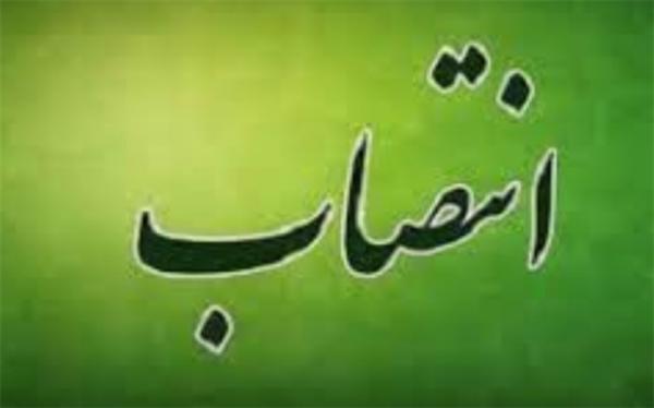 مشاور شهرداری منطقه 10 عضو هیات مدیره باشگاه استقلال شد